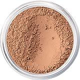 Bare Escentuals bareMinerals Matte SPF15 Foundation 6g Medium Tan