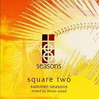 8 Seasons Square 2
