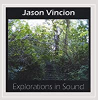 Explorations in Sound