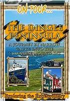 On Tour the Dingle Peninsul [DVD] [Import]
