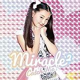 【早期購入特典あり】Catch Me!(カノン ソロジャケット)(miracle2(ミラクルミラクル)オリジナルステッカーシート付)