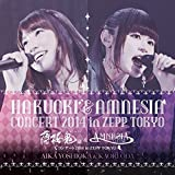 薄桜鬼&AMNESIAコンサート2014 in ZEPP TOKYO 画像