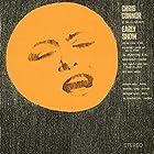 ヴィレッジ・ゲイトのクリス・コナー<SHM-CD>