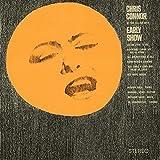 ヴィレッジ・ゲイトのクリス・コナー<SHM-CD> 画像
