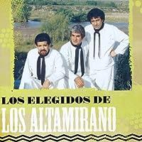 Los Elegidos De Los Altamirano