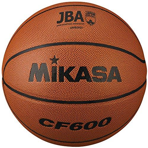 検定球 6号 CF600