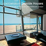 Contemporary Seaside Houses (Evergreen Series)
