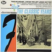 Classic Years [12 inch Analog]
