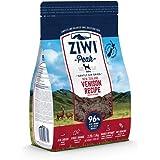 ZiwiPeak(ジーウィーピーク) デイリードッグクィジーン ドライタイプ ベニソン 1kg