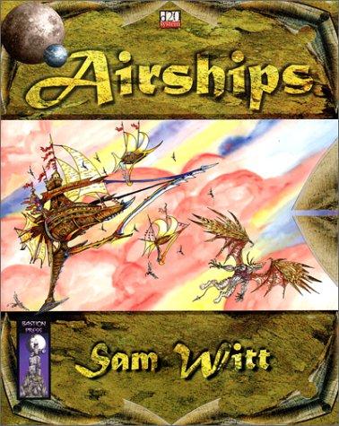 Download Airships 1592630006