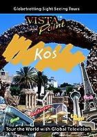 Vista Point K S Dodekanissa G [DVD] [Import]