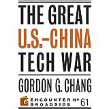 Great U.S.-China Tech War