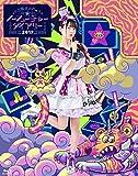 上坂すみれのノーフューチャーダイアリー2019 LIVE Blu...[Blu-ray/ブルーレイ]