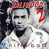 Baliwood 2