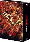 ストレイン シーズン2 DVDコレクターズBOX[DVD]