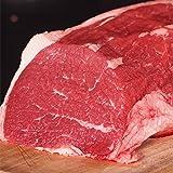 【MRB】アイオブラウンド ローストカット ローストビーフにオススメ (牛モモ かたまり肉)アメリカ産 US産 (モーガン牧場ビーフ・アメリカンプレミアムビーフ)(直輸入品)【販売元:The Meat Guy(ザ・ミートガイ)】
