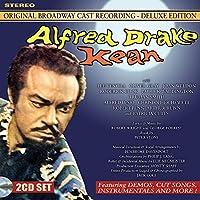 Kean (Deluxe Edition)