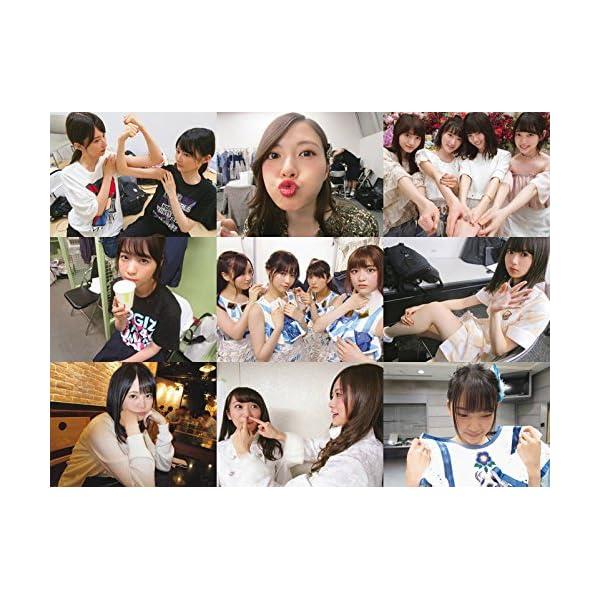 乃木坂46写真集 乃木撮 VOL.01の商品画像