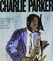 One Night in Birdland by Charlie Parker (2014-03-12)