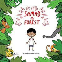 Samad in the Forest