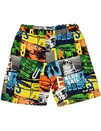 3e8311ac305 Amazon.co.jp: 110 - 水着 / ボーイズ: 服&ファッション小物