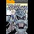 BREAK-AGE 1