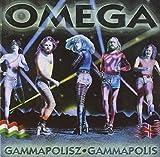 OMEGA Gammapolis