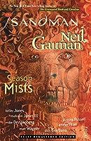 The Sandman Vol. 4: Season of Mists (New Edition)
