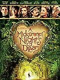 William Shakespeare's A Midsummer Night's Dream (字幕版)