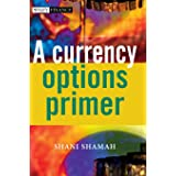 A Currency Options Primer: 263