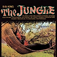 Jungle (Jpn) by Bb King (2007-01-19)
