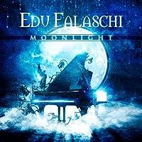 Moonlight by EDU FALASCHI