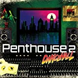 PENTHOUSE2-dancehall-