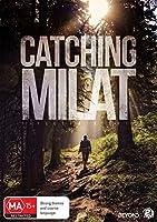Catching Milat (2015) [ NON-USA FORMAT PAL Reg.0 Import - Australia ] [並行輸入品]