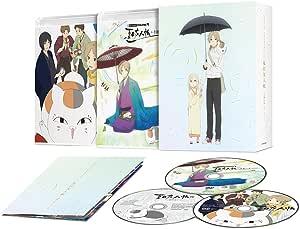 SOUND THEATRE × 夏目友人帳 ~音劇の章 2018~(完全生産限定版) [DVD]
