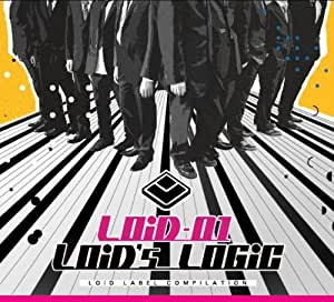 LOiD-01-LOiD's LOGiC-