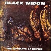 Ultimate Sacifice: One by Black Widow