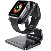 Apple Watch 充電スタンド Series 6 SE 5 4 3 2 38mm 40mm 42mm 44mm 全…