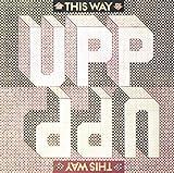 UPP【This Way】