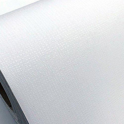 壁紙シール はがせる 【壁紙シール50mセット】 壁紙 のり...