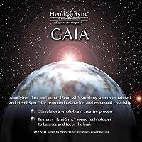 Gaia by Richard Roberts (2004-07-28)