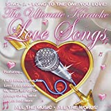 Endless Love (In The Style Of Diana Ross & Lionel Richie) [Professional Backing Track]