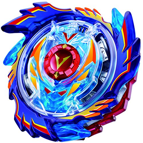 Beyblade burst b 76 beyblade burst god entry set reasonable set best seller toy ebay - Toupi blade blade ...