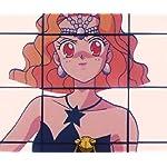 美少女戦士セーラームーン Android(960×800)待ち受け ミメット