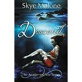 Descend (2)