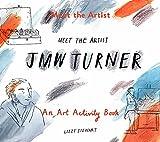 J.M.W. Turner (Tate Meet the Artist)