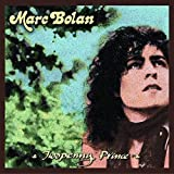 Twopenny Prince|MARC BOLAN(T.R