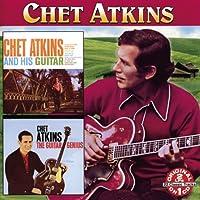 チェット・アトキンス&ヒズ・ギター
