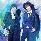 タイトル未定(初回限定盤A)(DVD付)
