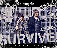 SURVIVE!(期間限定盤)
